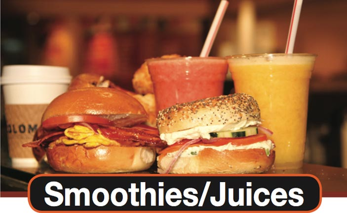 smoothies-juices